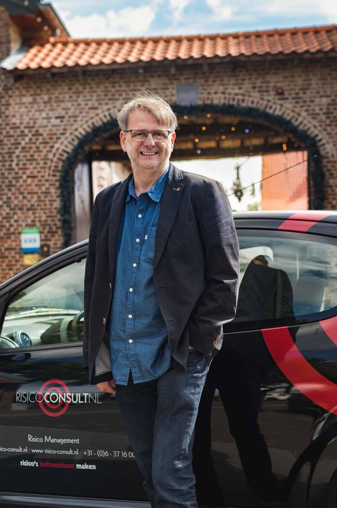Risico Consult | Adviseur uit Limburg voor ARBO